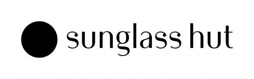SUNGLASS HUT KIOSKO