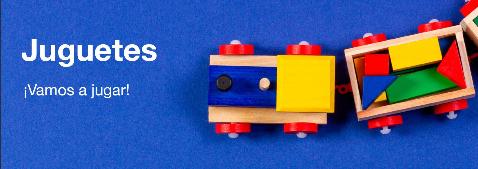 juguetes, munecas, lego, pre escolar, carros, peluches
